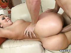 milfsoup - A MILF in Miami with Rachel Starr