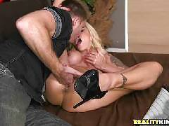 milfhunter - Naughty nina
