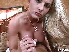 You know you've always wanted them, and here are the hottest milfs on the planet. you won't find anything better. this is the hottest, largest milf site out there. We have the hottest MILF girls of any site. We have the most exclusive, high-definition MIL